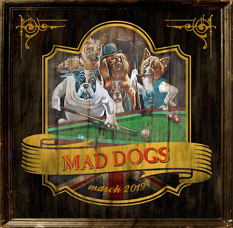 maddogs_sign.jpg