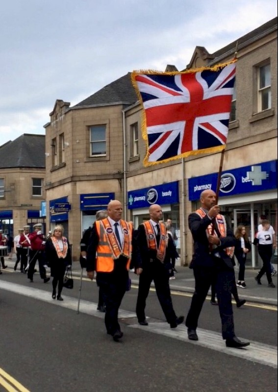 a_mid_scotland_orange_walk-2.jpg