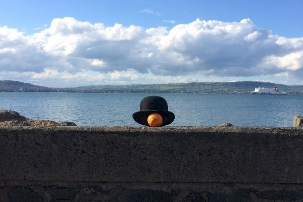 bowler_hat_orange_-_from_her-1.jpg