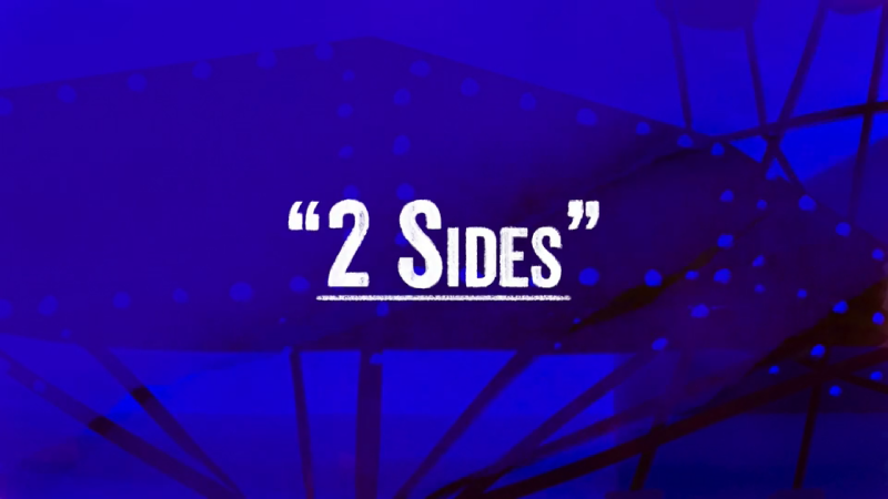 2_sides-2.png